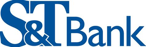 t bank s t bank expands geographic footprint with new loan