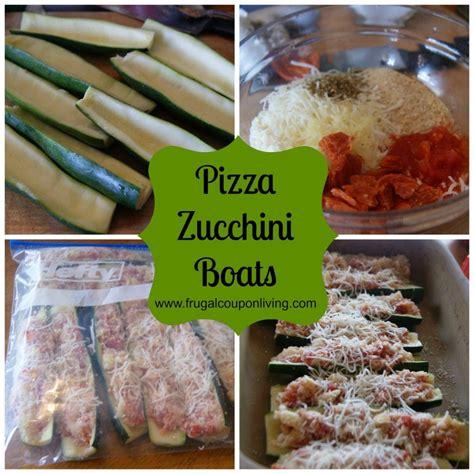 freeze zucchini boats pizza zucchini boats recipe zucchini boat recipes