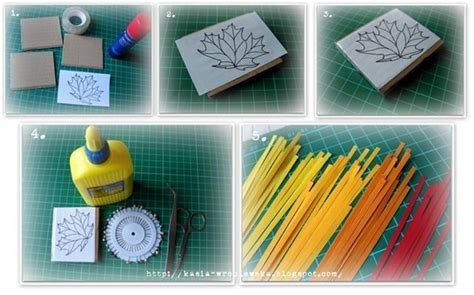 10 Cheap And Easy Diy