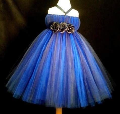 Dress Tutu Baby Size 1 3 Tahun Tutu Tutus Dress Baby Tutu Tutu Halter Dress Flower