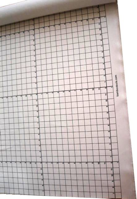 grid pattern canvas slip and glaze trailing is the process of drawing designs