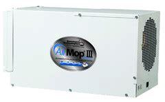 boston basement technologies dehumidifiers moisture systems massachusetts