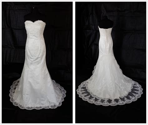 Wedding Dresses Leicester by Wedding Dresses Leicester Cheap Wedding Dresses