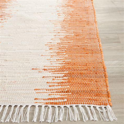 montauk rug and carpet rug mtk751c montauk area rugs by safavieh