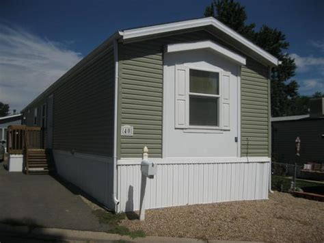 mobile home for rent in denver co id 701088