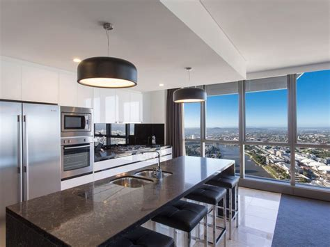 meriton serviced appartments meriton serviced apartment wins at 2014 world travel