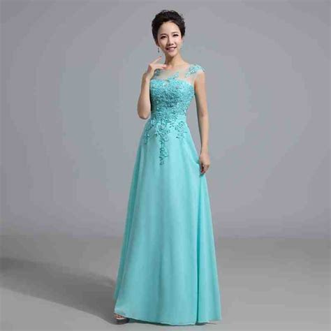 light teal bridesmaid dresses light teal bridesmaid dresses wedding and bridal inspiration