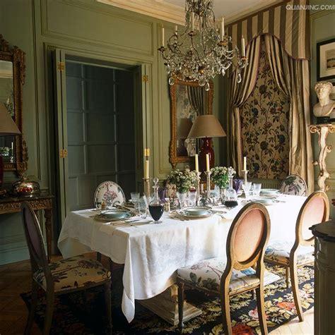 paolo moschino 12388 best images about decor english irish scottish on