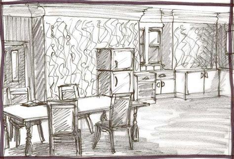 interior design drawing set interior design set of drawings billingsblessingbags org