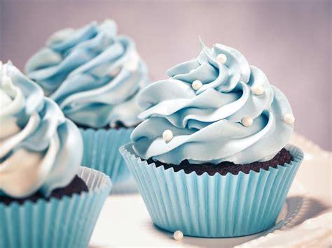 resep membuat whipped cream sendiri cara membuat whipped cream yg enak resep dan cara membuat
