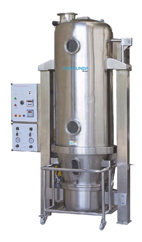 fluid bed dryer we offer affordable fluid bed dryer fluidized bed dryer