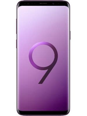 samsung galaxy s9 plus price in india specs 29th may 2019 91mobiles