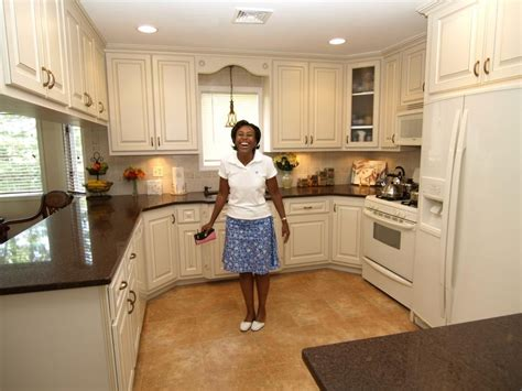 What Is Refacing Your Kitchen Cabinets by Ways To Reface Kitchen Cabinets Kitchen Cabinet