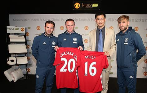 www man u new signing for 2016 man utd new signing 2016 newhairstylesformen2014 com