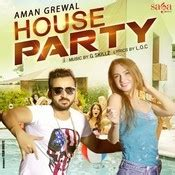punjabi house music house party songs download house party mp3 punjabi songs