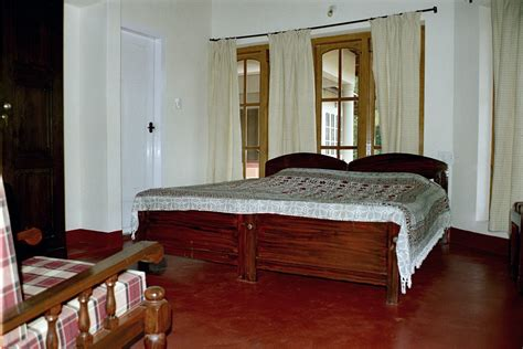 Riverside Cottages Coorg by Riverside Cottages Coorg Rooms Rates Photos Reviews
