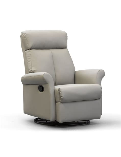 Recliners La by Recliners La Crosse Wi