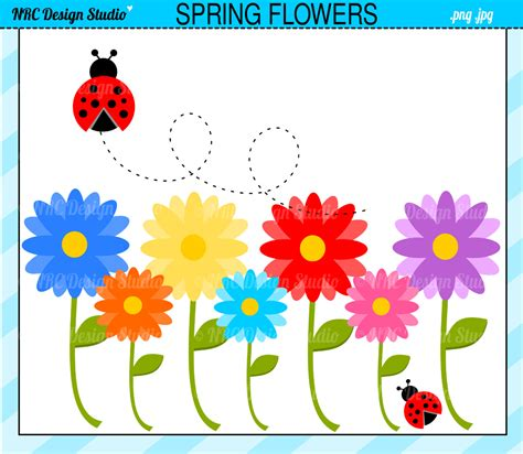 flower gardens clipart   cliparts  images