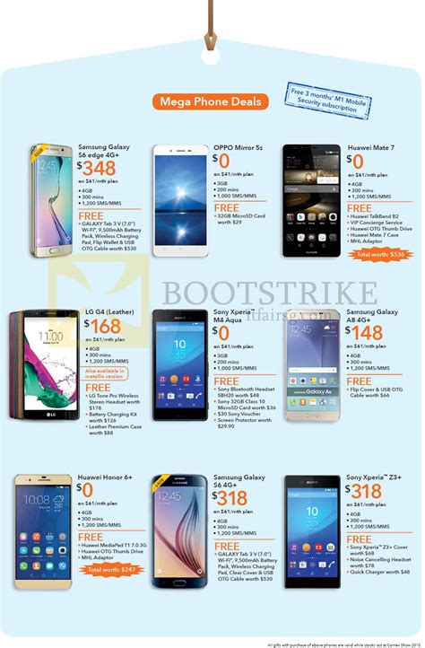 oppo mobile price list m1 mobile samsung galaxy s6 edge oppo mirror 5s huawei