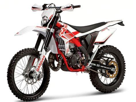 Motor Trail Honda Crf 150 4t news motorcycle tt enduro 2013 here beta rr racing