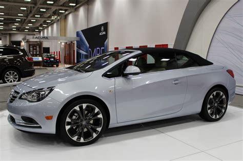 opel cascada 2018 2018 buick cascada premium review http newautocarhq