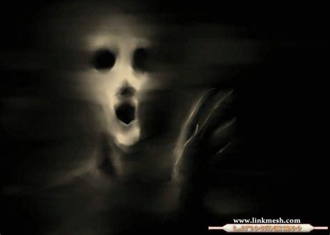 imagenes reales que dan miedo cosas que dan miedo apariciones de fantasmas fondos