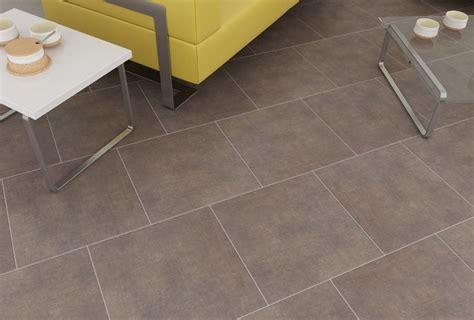 Tile Pattern Staggered | staggered tile pattern for main floor bathroom pinterest