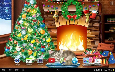 wallpaper christmas live cool img max will to live wallpapers cute girls
