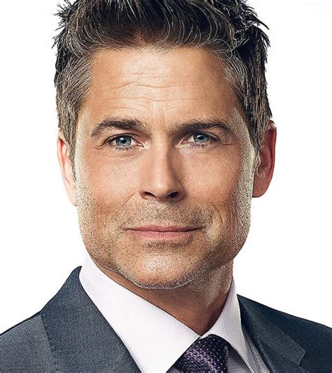 rob lowe guests on the tonight show starring jimmy fallon