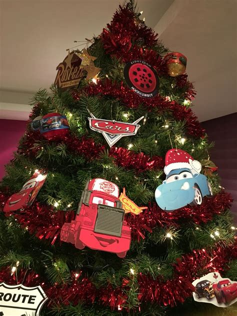 13 best images about christmas time on pinterest cars