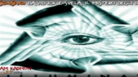 chi sono gli illuminati e cosa vogliono mistero con adam kadmon complotti mondiali 15