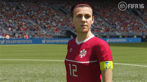reset online fifa 16 fifa 16 will include women s national teams when it