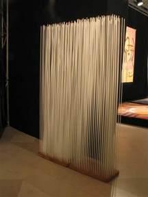 Room Divider Wood by 30 Raumteiler Ideen Aus Holz