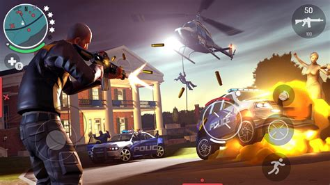 gangstar apk free top 11 best free for android 2017 collection appsngizmo
