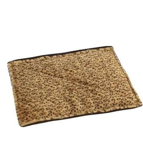 17 best images about heated pet mat on