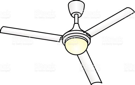 ceiling fan clipart ceiling fan clipart dothuytinh