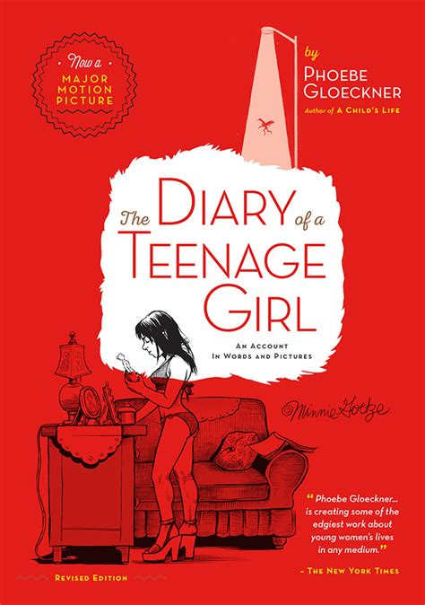 diary of a teenage contest win diary of a teenage book and blu ray prize pack indiewire