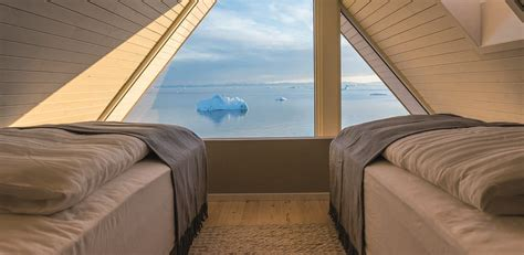 40 Sq Meters To Feet by Ilimanaq Lodge Find Tours To Ilimanaq Lodge
