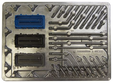 chevrolet factory parts autos weblog