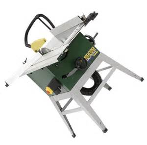 Bench Saws For Wood Woodworking Table Saws