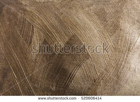 chocolate paint india paint stock images royalty free images vectors