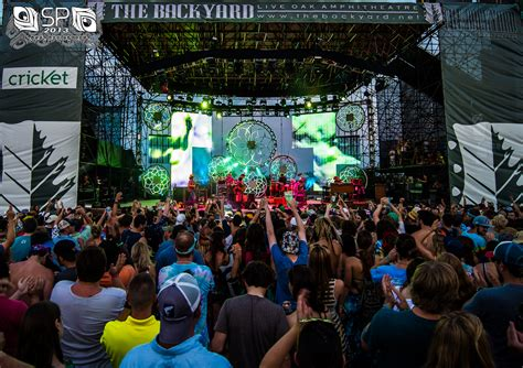 the backyard austin texas livecheese com download the string cheese incident july
