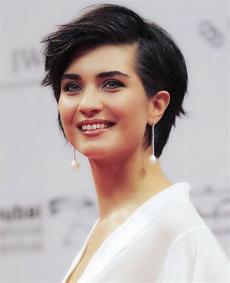 121 best Tuba Büyüküstün images on Pinterest   Turkish