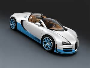 And Bugatti 2012 Bugatti Veyron Grand Sport Vitesse Review Specs 0