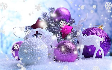 xmas wallpaper for desktop background winter and christmas time free desktop wallpapers for