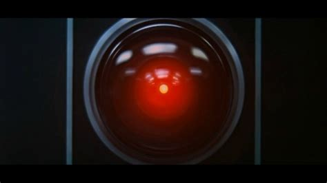 2001 ending song tonight get to hal 9000 in 2001 a space odyssey ifc