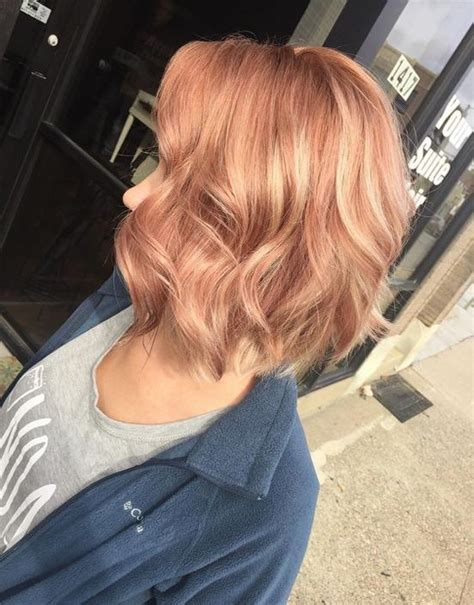average hair color of scottish short hairstyles ideas for autumn winter 2017 2018 with