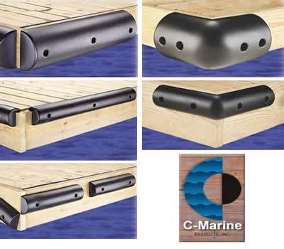 boat dock bumpers for aluminum docks dock bumpers boat bumpers marine dock bumpers dockgear