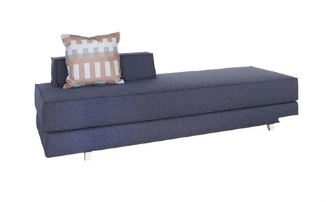 best sofa bed 2014 best sofa beds 2014 top ten best sleeper sofas sofa beds