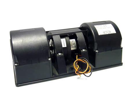 blower motors prices blower motor resistor